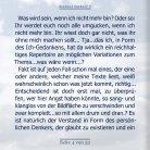 Reimund Kaestner 9 - Seite 4
