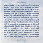 Reimund Kaestner 9 - Seite 5