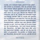 Reimund Kaestner 9 - Seite 6