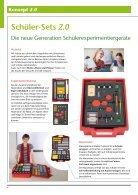CorEx - Physik (Natur und Technik) | Bachmann Lehrmittel - Seite 6