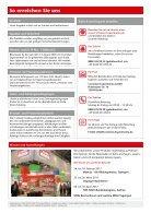CorEx - Informatik und Technik   Bachmann Lehrmittel - Seite 2