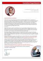 CorEx - Informatik und Technik   Bachmann Lehrmittel - Seite 3