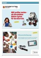CorEx - Informatik und Technik   Bachmann Lehrmittel - Seite 4