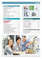 CorEx - Informatik und Technik | Bachmann Lehrmittel - Seite 5