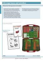 CorEx - Informatik und Technik   Bachmann Lehrmittel - Seite 6