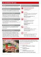 CorEx - Experimentieren und Begreifen | Bachmann Lehrmittel - Seite 2