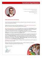 CorEx - Experimentieren und Begreifen | Bachmann Lehrmittel - Seite 3