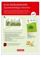 CorEx - Experimentieren und Begreifen | Bachmann Lehrmittel - Seite 4