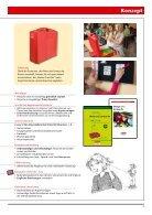 CorEx - Experimentieren und Begreifen | Bachmann Lehrmittel - Seite 7