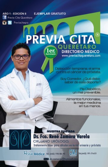 revista previa cita queretaro 8 web final