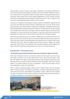 From Kabul with Hope - The journey of an Afghan refugee to Germany - Page 6