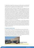 Il viaggio di un rifugiato afgano da Kabul verso la Germania - Page 6
