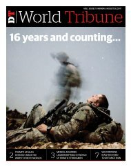 28 August world supplement