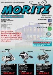 Moritz_bb_Flyer ab 01.09.17
