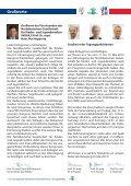 61. Jahrestagung www.ndgkj-2012.de 11. - UKSH ... - Seite 2