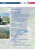 61. Jahrestagung www.ndgkj-2012.de 11. - UKSH ... - Seite 4