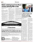 e_Paper, Monday, August 28, 2017 - Page 6