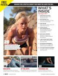 BoxLife Magazine Free Preview (August 2017) - Page 2