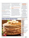BoxLife Magazine Free Preview (August 2017) - Page 7