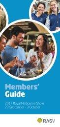 MEM_10139_2017 - RMS Members Guide_Web_FA