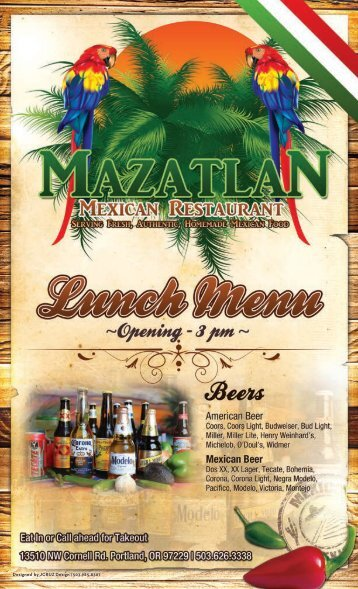 mazatlan-menus-lunch-final-r3-small
