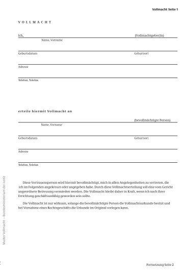 Formular als pdf - RSC Prüm
