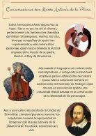 Hamlet, novela gráfica (1) - Page 3