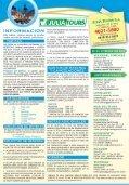 Circuitos Alemania - Julia Tours - Page 2