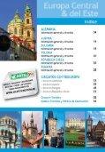 Circuitos Alemania - Julia Tours - Page 3
