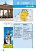 Circuitos Alemania - Julia Tours - Page 4