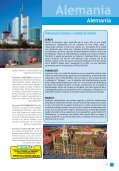 Circuitos Alemania - Julia Tours - Page 5