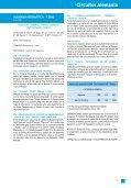 Circuitos Alemania - Julia Tours - Page 7