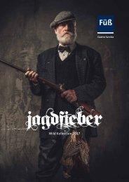 WEB Jagdfieber_oP