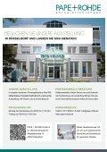 Akustik-Elemente zum Schallschutz im Büro - Page 4
