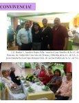 Nuestra visita a Mexico! - Page 4