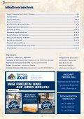 Vereinsmagazin - Der Wickler 3. Ausgabe 2017 - Seite 4