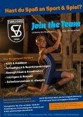 Vereinsmagazin - Der Wickler 3. Ausgabe 2017 - Seite 5