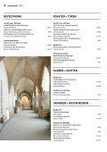 trockenbau - Bauhandwerk - Seite 6