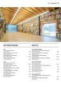 trockenbau - Bauhandwerk - Seite 7
