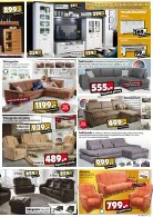 Kranepuhls optimale Möbelmärkte: Aktuelle Wohntrends - gigantisch günstig! - Seite 3