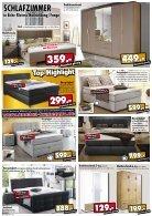 Kranepuhls optimale Möbelmärkte: Aktuelle Wohntrends - gigantisch günstig! - Seite 6