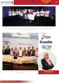 UPM Malaysia Start-up Company Succes Story - Page 4