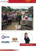 UPM Malaysia Start-up Company Succes Story - Page 6