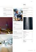 BORA Magazin – Deutsch - Seite 5