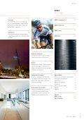 BORA Magazin – Spanisch - Page 5