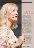 Anouk Ellen Susan im Erfolg Dossier - Page 4