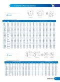 electric-ac-motor-catalog - Page 4