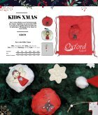 CATALOGUE THE COLLECTION XMAS 2017 FRANCE - Page 4