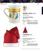 CATALOGUE THE COLLECTION XMAS 2017 FRANCE - Page 5