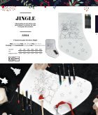 CATALOGUE THE COLLECTION XMAS 2017 FRANCE - Page 7